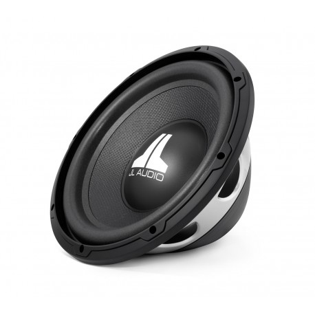 subwooferlar jl audio 12wxv2 4 30 cm subwoofer. Black Bedroom Furniture Sets. Home Design Ideas