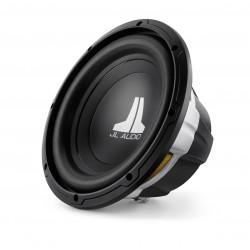 JL Audio 10W0v3-4 25 cm Subwoofer