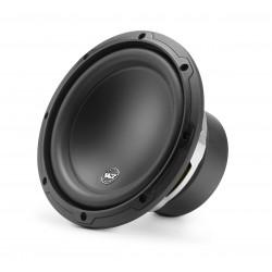 JL Audio 8W3v3-4 20 cm Subwoofer