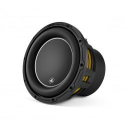 JL Audio 10W6v3-D4 25 cm Subwoofer