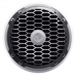 Rockford Fosgate Punch Marine Subwoofer PM210S4