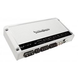Rockford Fosgate Prime Marine Amplifikatör M600-5