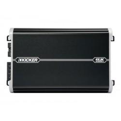 Kicker DXA 1000.1 Amplifikatör