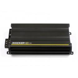 Kicker CX300.4 Amplifikatör