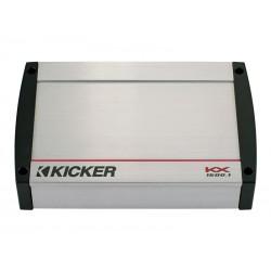 Kicker KX1600.1 Amplifikatör