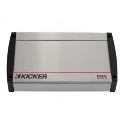 Kicker KX800.5 Amplifikatör