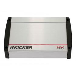 Kicker KX400.4 Amplifikatör