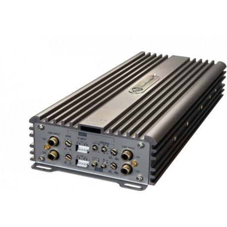 DLS Amplifikatör Amfi Referans CC-44