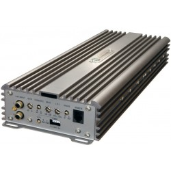 DLS Amplifikatör Amfi Reference CC-1000