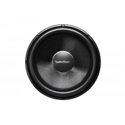 "Rockford Fosgate 19"" Power T3 Single 2-Ohm Superwoofer T3S2-19"