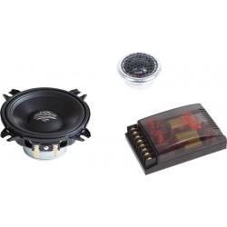 Audio System  HX 100 DUST EVO