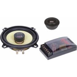Audio System  R 130 FL EVO