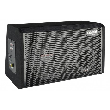 Audio System M 12 ACTIVE