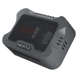Hertz Mille MPCX 2 TM.3 PRO