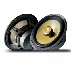 Focal EC 165 K 2Way Coaxial