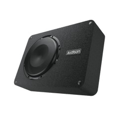 Audison Prima APBX 10DS