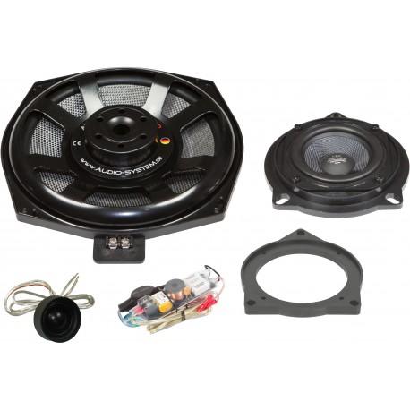 Audio System X 200 BMW PLUS EVO