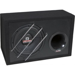 Audio System R 10 BR