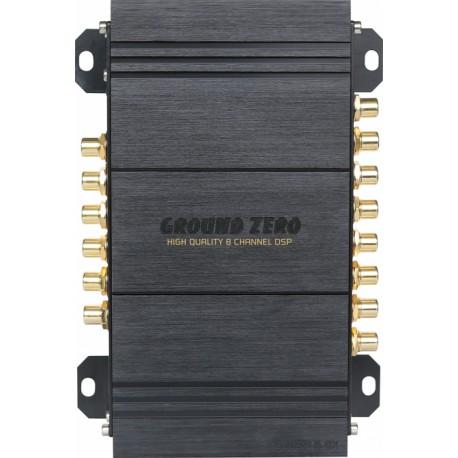 GZPA 1.4K-HCX