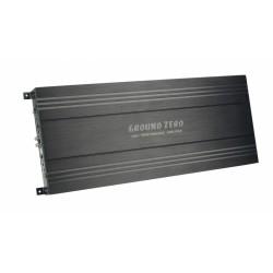 GZRA 1.2500D