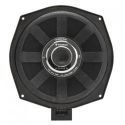Rockford Fosgate Power Hoparlörler T3-BMW-SUB