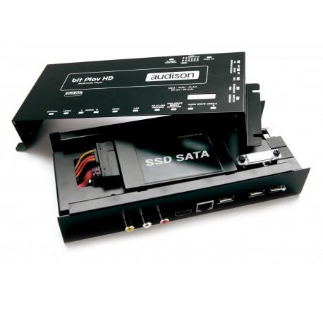 bit Play HD + SSD