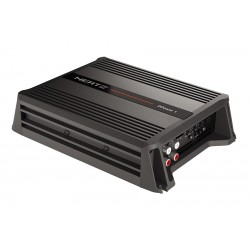Hertz DPower 1 D CLASS MONO AMPLIFIER