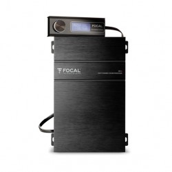 Focal FPS-8 Digital Signal processor