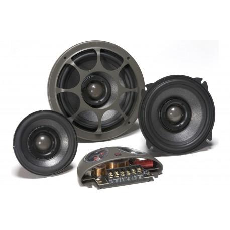 Morel Hybrid Integra 602