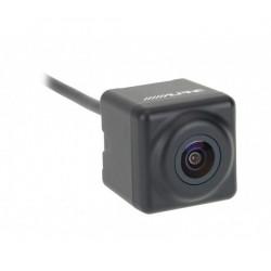 Alpine HCE-C125 Geri Görüş Kamerası