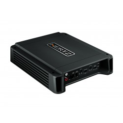 Hertz Compact Power HCP 2