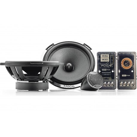 focal-performance-hoparlor-ps-165v1-2-way-components-.jpg