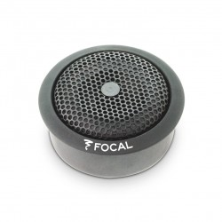 Focal Performance Hoparlör TWEETER TNF