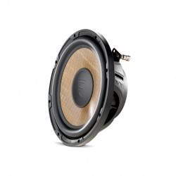 Focal Performance Hoparlör Flax Subwoofers P 25FS