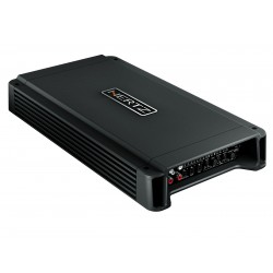 Hertz Compact Power HCP 5D