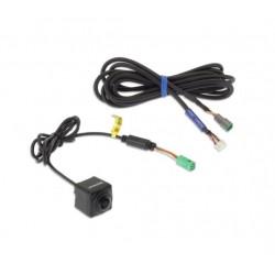 Alpine HCE-C2600FD HDR Ön Kamera