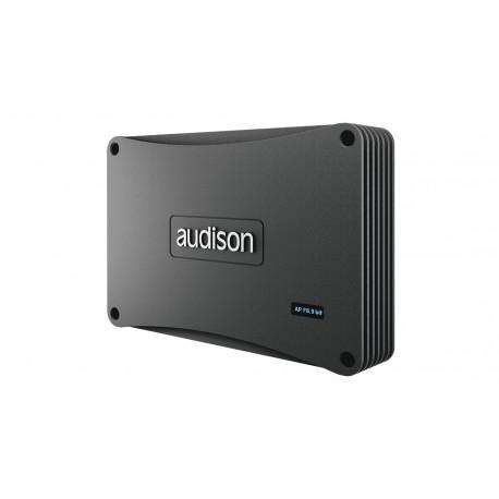 Audison Prima AP F8.9 bit