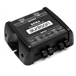 Audison Prima SPM 4