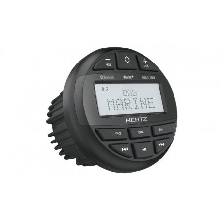 Hertz Marine HMR 10 D