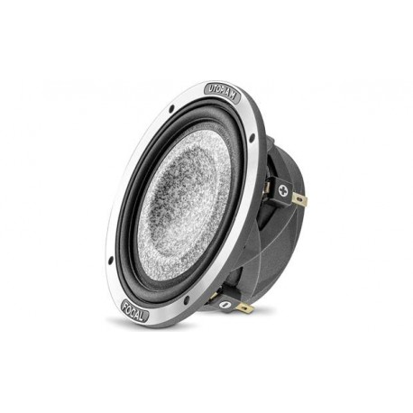 Focal Utopia 3.5WM