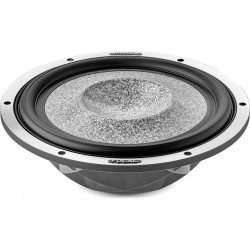 Focal Utopia 8WM