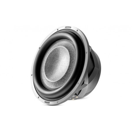 Focal Utopia SUB10WM