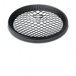 Focal Utopia M 8 Grille
