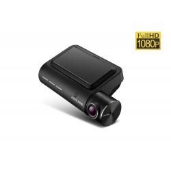 Alpine DVR-F800PRO Sürüş Destekli Dijital Video Kayıt Cihazı