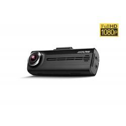 Alpine DVR-F200 Gelişmiş Araç-İçi Dijital Video Kaydedici