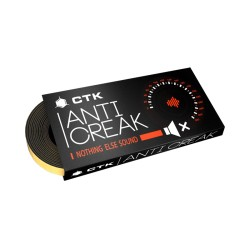 CTK ANTİCREAK
