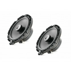 "Focal IS PSA 165 - Custom Fit 6.5"" 2 Way Coaxiel"