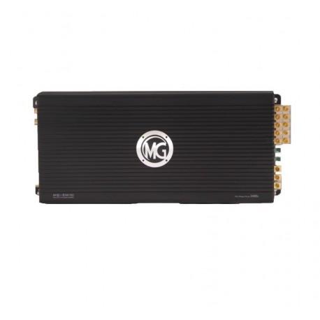 MG Audio MG-5Mini