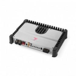 Focal FPS1500 MONO Amplifikatör