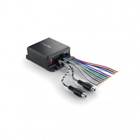 Audison Connection SLI 2.2